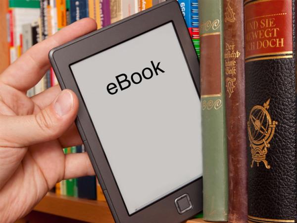 Livros Digitais prescindem dos Clássicos?
