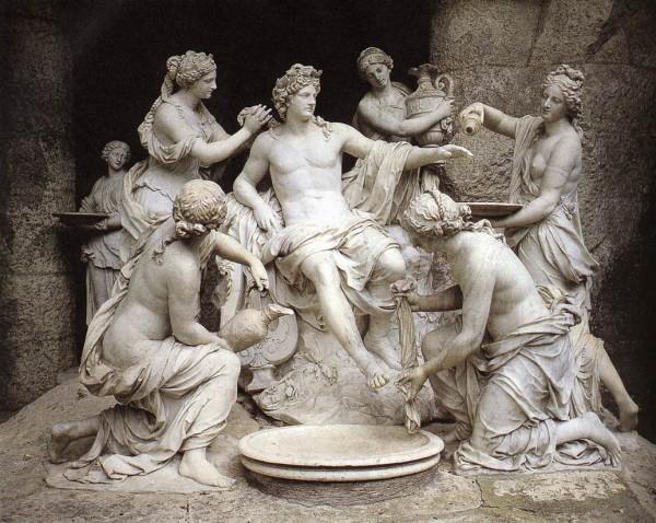 Apolo – O Exegeta Nacional(Nova Versão)
