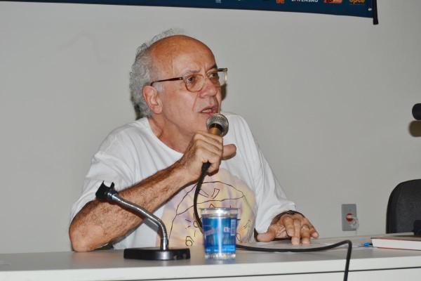 Vito Gianotti e Nossa Gente Humilde.
