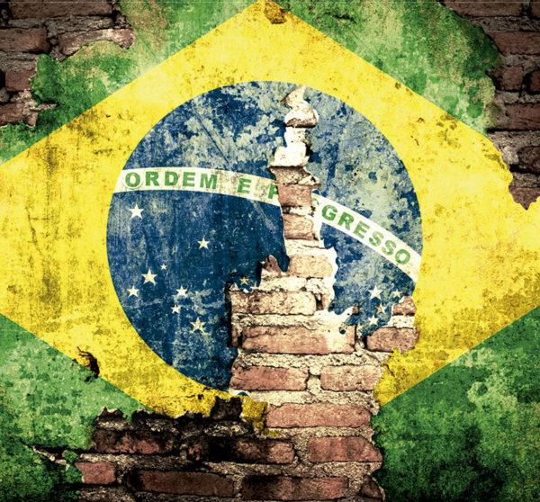 Brasil – Cronicamente Inviável?