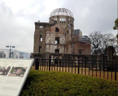 Japão: O que é Imperdível? Vol. III