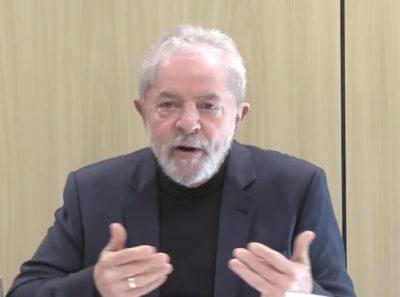 A Barbárie da Elite: A Postura do MPF diante das mortes de familiares de Lula