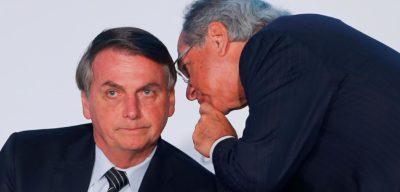 Brasil: Rumo à Guerra Civil?