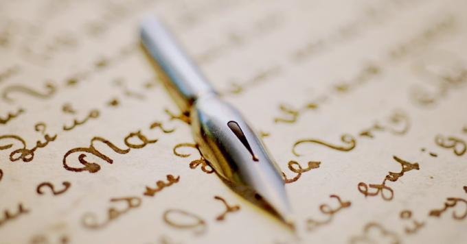 Do Método e da Escrita