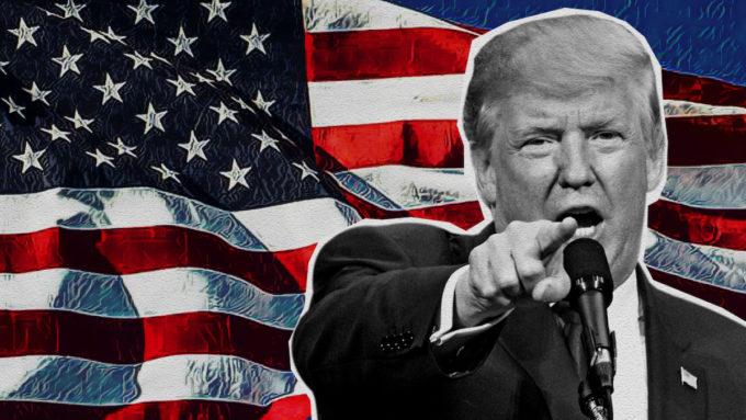 A Derrota/Vitória de Trump – A Face Radical Ultraliberalismo Enfraquecida.