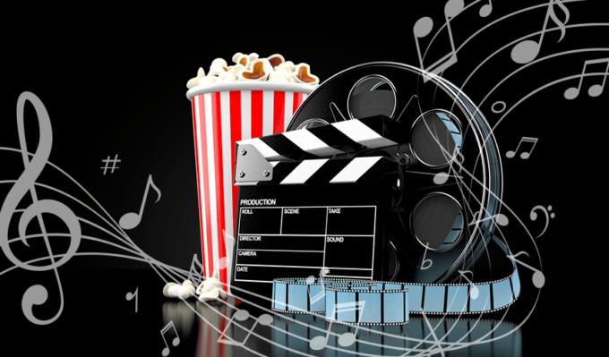 Músicas, Filmes, O Sentido da Vida