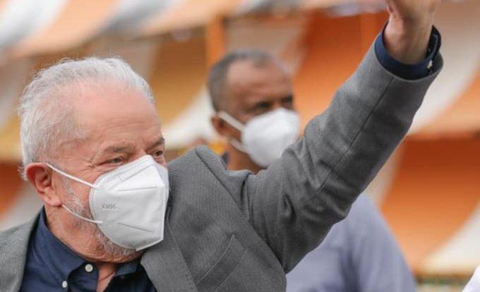 O PT, Lula, Governo, Poder, um novo Debate sobre o Brasil!